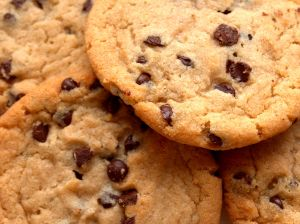 Make sure your cookies comply with EU law