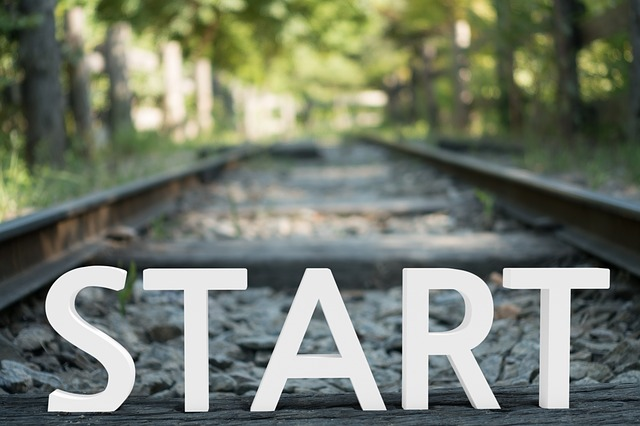 Reasons to start your business blog